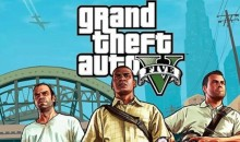 GTA 5 avrà tre protagonisti